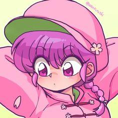 Ranma 1/2 90 Anime, Anime Art, Tsundere, Inuyasha, Comic Art Girls, Manga Story, Thing 1, My Pokemon, Cardcaptor Sakura