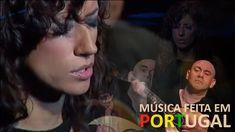 Ana Moura . António Zambujo . Marco Rodrigues - loucura (letra)