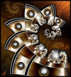 """""""..that was then, baby, this is now.. """" """"things will never be the same"""" Roxette ko - means 'old' shin - means 'new' Program: Ultra Fractal 5.02"""