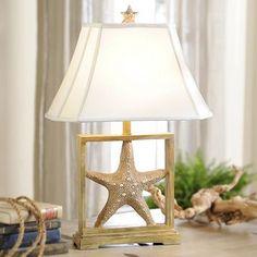 Superieur Weathered Yellow Gold One Light Rectangle Shutter Pot Table Lamp | Julieu0027s  Place | Pinterest | Lights