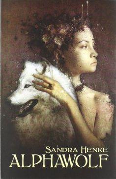 Alphawolf: Ein erotischer Werwolfroman von Sandra Henke http://www.amazon.de/dp/386608126X/ref=cm_sw_r_pi_dp_IjDSwb0P3HBCH