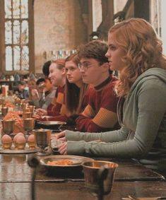 Mundo Harry Potter, Harry Potter Tumblr, Harry Potter Hermione, Harry Potter Pictures, Harry Potter Universal, Harry Potter Fandom, Harry Potter Characters, Harry Potter World, Hermione Granger