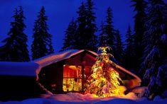 Christmas+Night