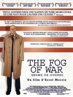 2004 THE FOG OF WAR