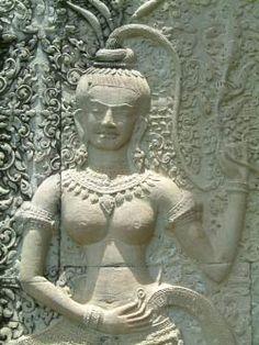 Visit Angkor Wat Tour Package 2 Days | Siem Reap Tours