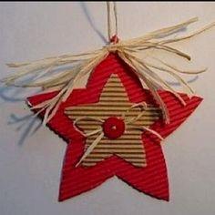 7b76b172c09ddef432b9ffb28eece820--diy-crafts-for-kids-craft-ideas.jpg (640×640)