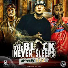 The Block Never Sleeps 172