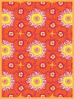 To download the desktop wallpaper click this link http://kathrineborup.files.wordpress.com/2012/02/pc-wallpaper-flowersurrounds03.png