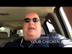 Attention Network Marketers:  Call Your Chicken List #NetworkMarketing #DirectSales #MLM Network Marketing, Direct Sales, MLM