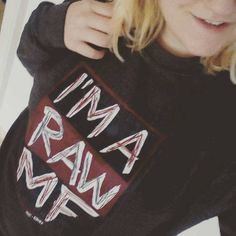 Raw or euphoric?  let me know! Sweaters still available at hardstylemerchandise.com!  Expressing our love for the music by creating unique merchandise!  http://ift.tt/2nLn6LM (LINK IN BIO!)  Original picture by @hardstyle.baby  Tag us if you want to be featured! Tags: #hardstylemerchandise #hardstyle #merchandise #defqon1 #rawstyle #defqon #qdance #hardstyler #qlimax #ql16 #hardstylefamily #harddance #radicalredemption #minusmilitia #hardstyles #g4h #gunzforhire #defqonchile…