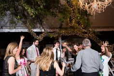 Natalia & Taylor @ The Allan House | Austin, Texas » Jake Holt Photography – Colorful, Bold, Fun Wedding Photography For Seattle, Washington & Austin, Texas
