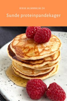 Baby Food Recipes, New Recipes, Healthy Recipes, Food Baby, Healthy Food, Fodmap, Danish Dessert, Paleo, Happy Foods