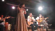 ANTONIO CARLOS, JOCAFI & ANA PAULA ALBUQUERQUE (Vídeo7) - Café Teatro Ru...