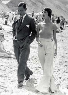 [패션역사] 1920년대의 패션 스타일. 패션역사를 통해 배우는 예술양식, 아르데코와 아르누보 완벽정리. : 네이버 블로그
