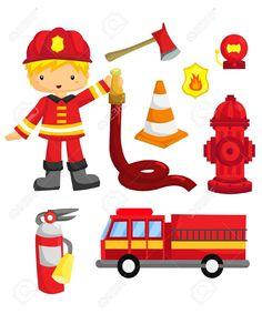 dessin immeuble pompier - Recherche Google