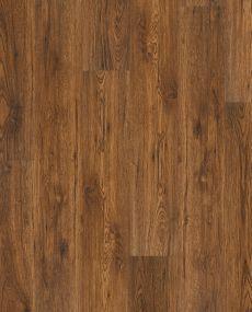 Fidalgo Evp Vinyl Flooring Vinyl Laminate Flooring Flooring Luxury Vinyl Plank