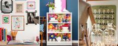 17 ideas económicas para decorar y darle vida a tu hogar   La Bioguía