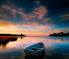 North Fork, Long Island, NY...