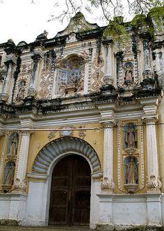 51 Best Guatemala Culture Images Guatemalan Recipes Guatemalan Art Guatemala City