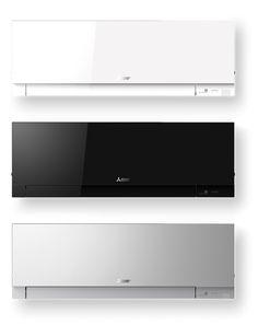 Кондиционер Mitsubishi Electric Kirigamine Zen MSZ-EF Series http://www.climat77.ru/conditioner/