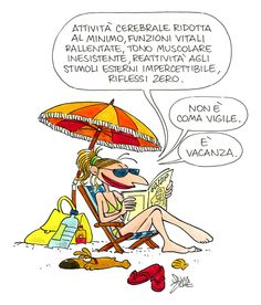 Vacanza Manga Comics, Adventure Is Out There, Emoticon, I Smile, Satire, Quotations, Pink Ladies, Have Fun, Novels