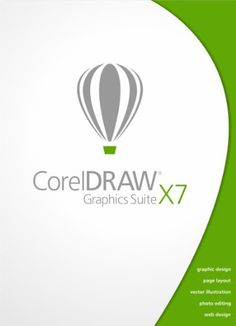 BUY NOW CorelDRAW Graphics Suite X7 Academic [Download] Help students express their creativity with CorelDRAW Graphics Suite X7. Versatile and easy to