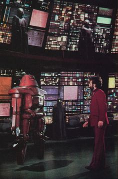 The Black Hole 1979 | Black Hole (1979)When I was a kid, I saw pictures of The Black Hole ...