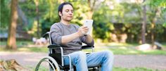 Nuove agevolazioni telefonia per utenti disabili
