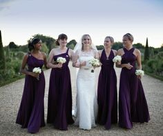 These are some of the pretties convertible dresses I've found online!