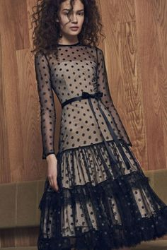 Alexis осень-зима Per MyGirrlSylz MGSZ Collection & magazine carries an exquisite collection for this fall social limelight including work life & Hoilday please view and cater to yourself per MyGirrlStylz MGSZ Ladies Lovely Dresses, Fall Dresses, Evening Dresses, Short Dresses, Dress Skirt, Lace Dress, Dress Up, Mode Abaya, Retro Mode