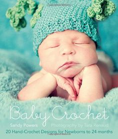 You are going to love our Baby Crochet Post that is filled with fabulous free patterns. You won't find a better collection! Which one will you make first?