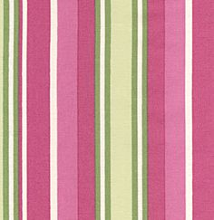Hey, I found this really awesome Etsy listing at https://www.etsy.com/listing/107169250/fabric-mod-girls-pink-and-green-stripe