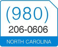 Vanity Phone Numbers For Sale   Buy Vanity Telephone Number