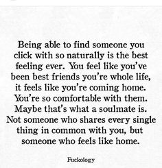 ideas for quotes love forever soul mates met - Trend Relationship Quotes 2019 Now Quotes, Soulmate Love Quotes, Life Quotes Love, Love Quotes For Her, Cute Love Quotes, Quotes To Live By, Forever Love Quotes, Quotes About Soul Mates, Together Forever Quotes