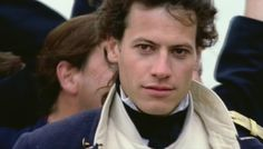 A feast of adventure and heroics on the high seas with the gorgeous Ioan Gruffud, perfectly cast as Horatio Hornblower. Description from pinterest.com. I searched for this on bing.com/images