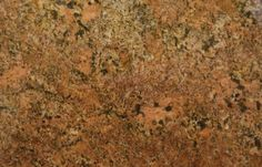 Granite Countertops Colors Home Depot : ... Cement countertops, Concrete countertops and Concrete counter