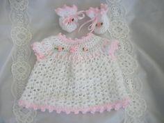 Amigurumi Baby Elephant Pattern : Free+Crochet+Baby+Blanket+Patterns Free Easy Crochet ...