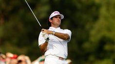 Bubba Watson win 2012 Masters at Augusta Pga Golf Tournament, Masters Tournament, Golf Outfit, Augusta National Golf Club, Masters Golf, Golf Simulators, Herren Style, Bagdad, Golf Drivers