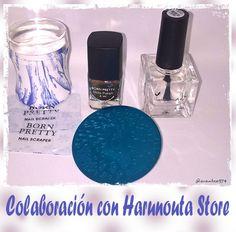 http://cositas-para-nosotras.blogspot.com.es/2017/01/colaboracion-con-harunouta.html