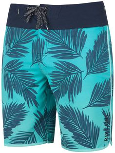 83ecf2b79c 27 best Stuff to Buy images in 2014 | Mens boardshorts, Billabong ...