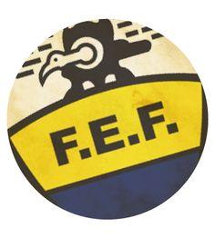 Ecuador Sorprendentemente, la Selección ecuatoriana evitó la repesca por la diferencia de goles con Uruguay, quedando cuartos de grupo por detrás de Argentina, Colombia y Chile. Se hicieron fuertes en los partidos que jugaron como locales; empataron con Argentina y ganaron con autoridad frente a Paraguay, Chile y Uruguay.