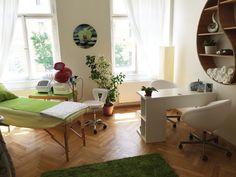 Studio Feng Shui, Corner Desk, Studios, Furniture, Fit, Home Decor, Corner Table, Decoration Home, Shape