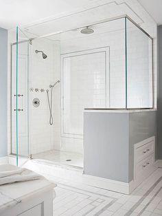 878 Best Bathroom Amp Shower Ideas Images In 2019 Bathroom
