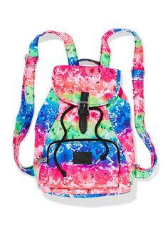 Christmas haul 2019 mac barbie 07 diy backpack-school giveaway