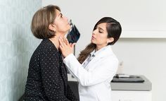The Thyroid Void: Is Yours Working Properly Thyroid Issues, Thyroid Gland, Thyroid Hormone, Thyroid Disease, Thyroid Problems, Nervous System Function, Peripheral Nervous System, Endocrine System, Overactive Thyroid