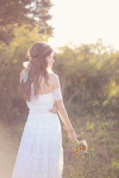 Meg + Tim | Grace Loves Lace Josee Dress: graceloveslace.com.au/shop/new-josee/
