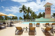 Park Shore Waikiki, Honolulu - Find the best deal at HotelsCombined.com. Compare all the top travel sites at once. Rated 8.3 out of 10 from 6,025 reviews.