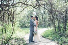 kansas city wedding photographers omaha photographers
