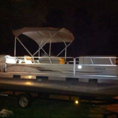 Find a Harris pontoon boat dealer near you and start the order process. Choose the model, size, features and accessories for your future luxury pontoon. Luxury Pontoon Boats, Fishing Pontoon Boats, Pontoon Boats For Sale, Premier Pontoon, Pontoon Party, Family Adventure, Lake Life, Boating