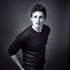 いいね!153件、コメント2件 ― BespokeRedmayneさん(@bespokeredmayne)のInstagramアカウント: 「QUIZ: ‪How well do you know #EddieRedmayne? This #FinalJeopardy answer is easy for Redmayniacs…」